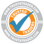 trusted_badge