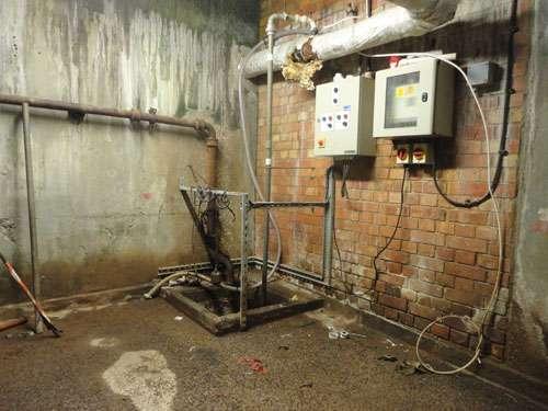 Drainage Company London Blocked Drains Amp Toilets
